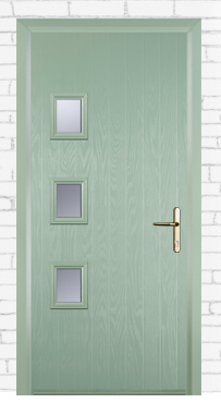 3Square-Chartwell-Green-Composite-Fire-Doors-Glasgow
