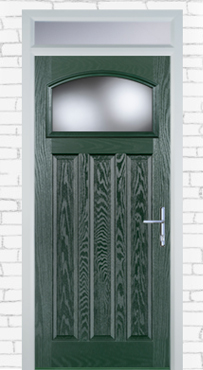Fd30 Fire Doors Glasgow Composite Doors From Us